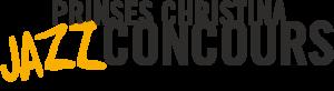 Jazz Concours logo