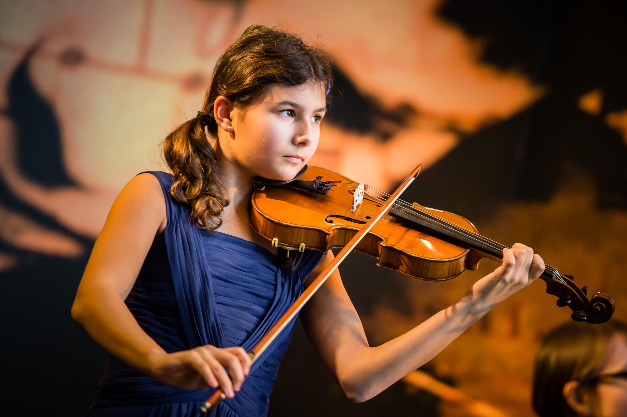 Iris van Nuland speelt in Joods Kindermuseum