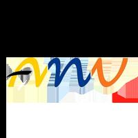 Algemeen Nederlands Verbond, Algemeen Nederlands Verbond - Partner Prinses Christina Concours