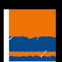 Prins Bernhard Cultuurfonds - Anna Isabella Fonds, Prins Bernhard Cultuurfonds - Anna Isabella Fonds - Partner Prinses Christina Concours