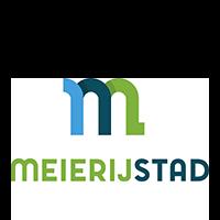 Gemeente Meierijstad , Gemeente Meierijstad Partner Prinses Christina Concours