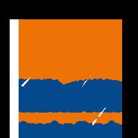 Prins Bernhard Cultuurfonds - Jacoba Fonds, Prins Bernhard Cultuurfonds - Jacoba Fonds - Partner Prinses Christina Concours
