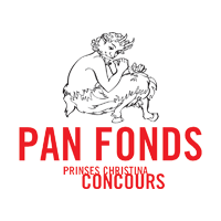 Stichting Pan Fonds Prinses Christina Concours - Partner Prinses Christina Concours, Stichting Pan Fonds - Partner Prinses Christina Concours