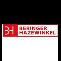 Stichting Beringer Hazewinkel, Stichting Beringer Hazewinkel - Partner Prinses Christina Concours