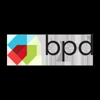 BPD Ontwikkeling B.V. - Partner Prinses Christina Concours