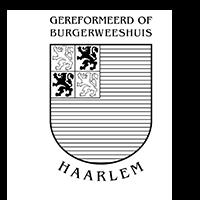 Gereformeerd of Burgerweeshuis Haarlem, Gereformeerd of Burgerweeshuis Haarlem - Partner Prinses Christina Concours
