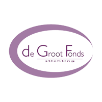 Stichting De Groot Fonds, Stichting De Groot Fonds - Partner Prinses Christina Concours