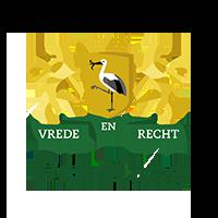 Gemeente Den Haag, Gemeente Den Haag - Partner Prinses Christina Concours