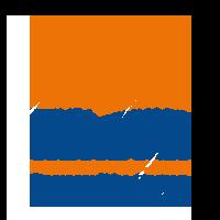 Prins Bernhard Cultuurfonds Overijssel - Staargaard-van Oostrom Meyjes Fonds , Prins Bernhard Cultuurfonds Overijssel - Staargaard-van Oostrom Meyjes Fonds - Partner Prinses Christina Concours