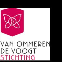 Van Ommeren de Voogt Stichting - Partner Prinses Christina Concours , Van Ommeren - de Voogt Stichting - Partner Prinses Christina Concours