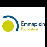 Stichting Emmaplein Foundation - Partner Prinses Christina Concours,