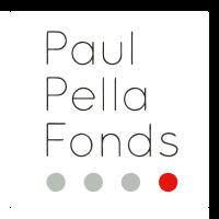 Paul Pella Fonds - Partner Prinses Christina Concours,