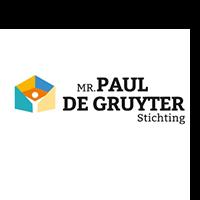 Mr. Paul de Gruyter Stichting - Partner Prinses Christina Concours,