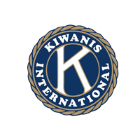 Kiwanis Delfts Blauw - Partner Prinses Christina Concours ,