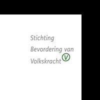 Stichting Bevordering van Volkskracht - Partner Prinses Christina Concours ,