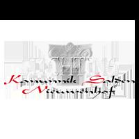 Stichting Kanunnik Salden Nieuwenhof - Partner Prinses Christina Concours,